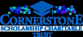 Cornerstone Scholarship Charitable Trust