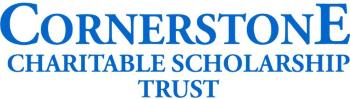 Cornerstone Charitable Scholarship Trust